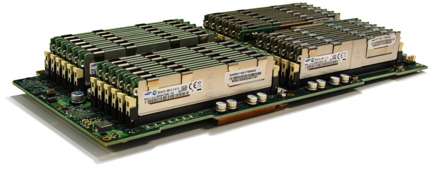 Rambus smart data acceleration engine